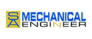 SA Mechanical